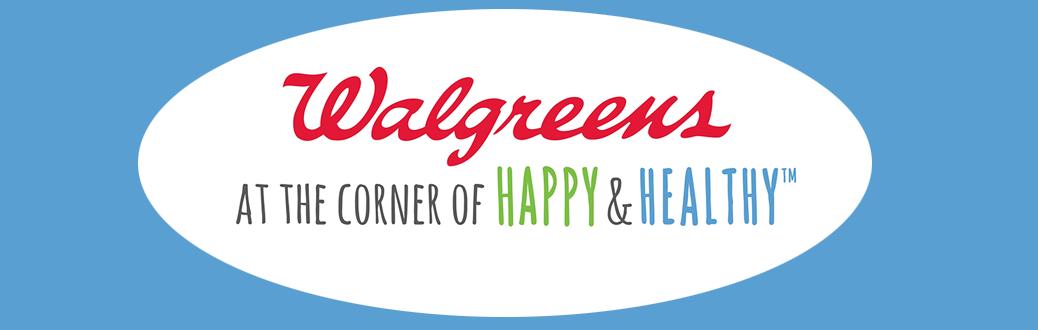 Walgreens The Hoarder Effect Foxie Digital