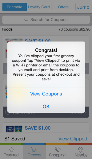 foxie-reviews-coupons-com-grocery-printable