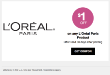 foxie-reviews-cpg-print-coupon-loreal