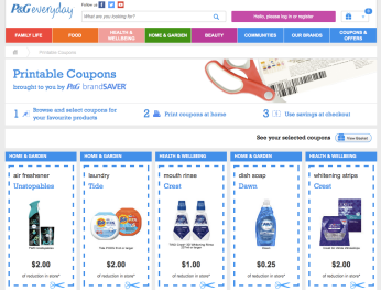 foxie-reviews-cpg-print-coupon-procter-gamble