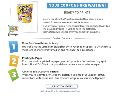 foxie-reviews-purina-beggin-coupon-page-1