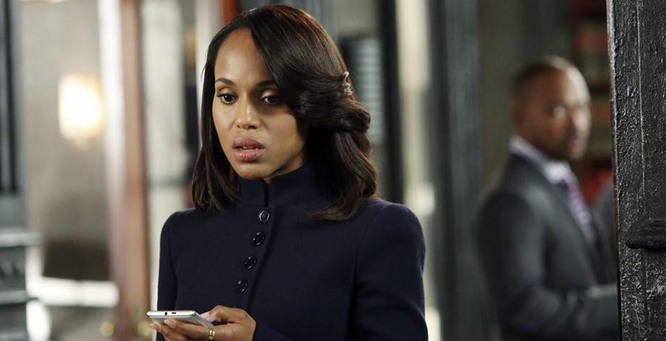 foxie-reviews-scandal-social-tv-kerry-washington-banner-2