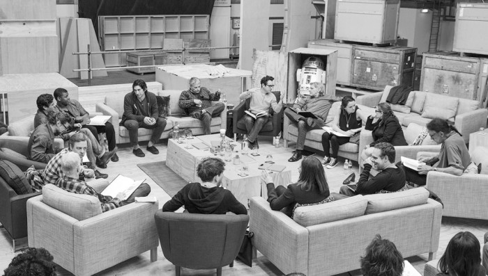 star-wars-episode-7-cast-announce-1024x581