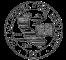 California State University seal
