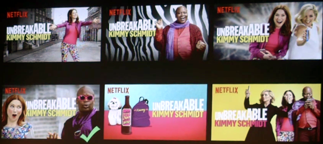 foxie-digital-netflix-kimmy-schmidt-a-b-test