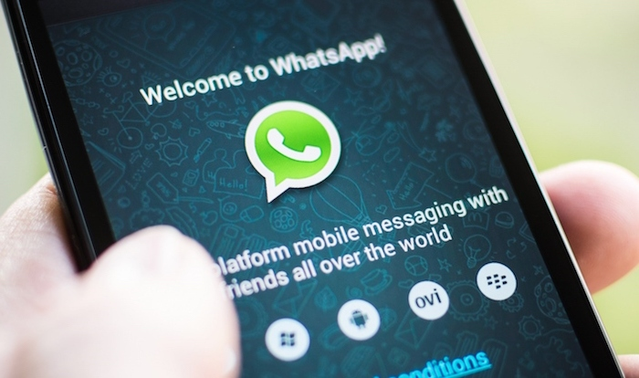 3 Secrets to Whatsapp's Billion-User Success