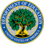 US-Department-of-Education-seal