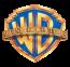 Warner-Bros-Pictures-logo